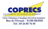 Coprecs1